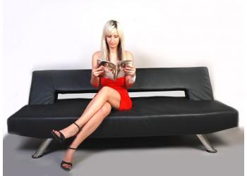 MAROKO sofa rozkładana