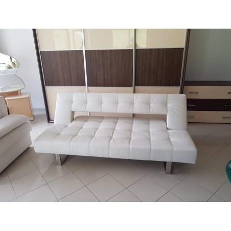 SIESTA sofa rozkładana
