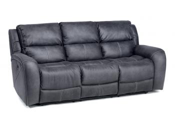 ARIZONA sofa z elektryczną...