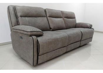 NEVADA sofa z elektryczną...