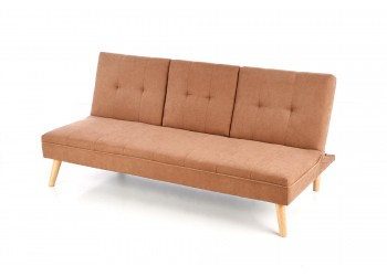 BACON sofa beżowy