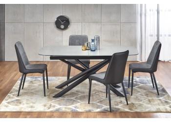 CAPELLO stół rozkładany