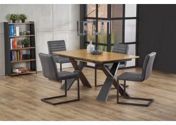 CHANDLER stół rozkładany