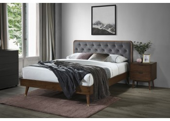 CASSIDY łóżko