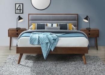 ORLANDO łóżko