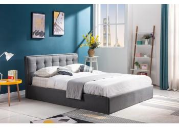 PADVA łóżko