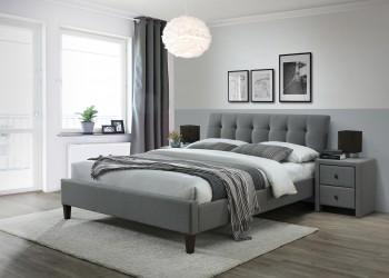 SAMARA 2 łóżko
