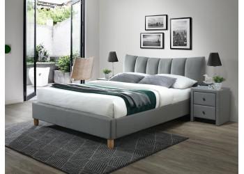 SANDY 2 łóżko