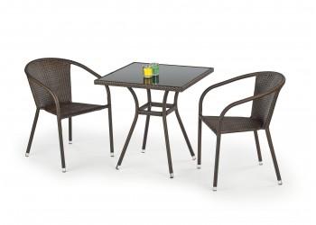MOBIL stół ogrodowy