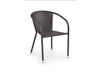 MIDAS krzesło ogrodowe