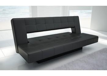 PRIMA sofa rozkładana