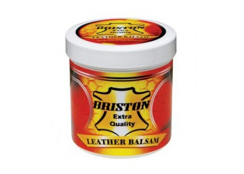 Briston Balsam do skóry 220ml