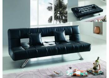 IBIZA sofa rozkładana