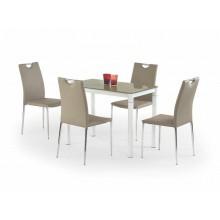 Komplety Stół+Krzesła